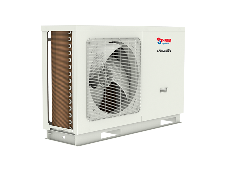 SINCLAIR S-THERM MONOBLOK